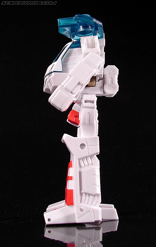 Transformers Convention & Club Exclusives Ratchet (Image #48 of 141)