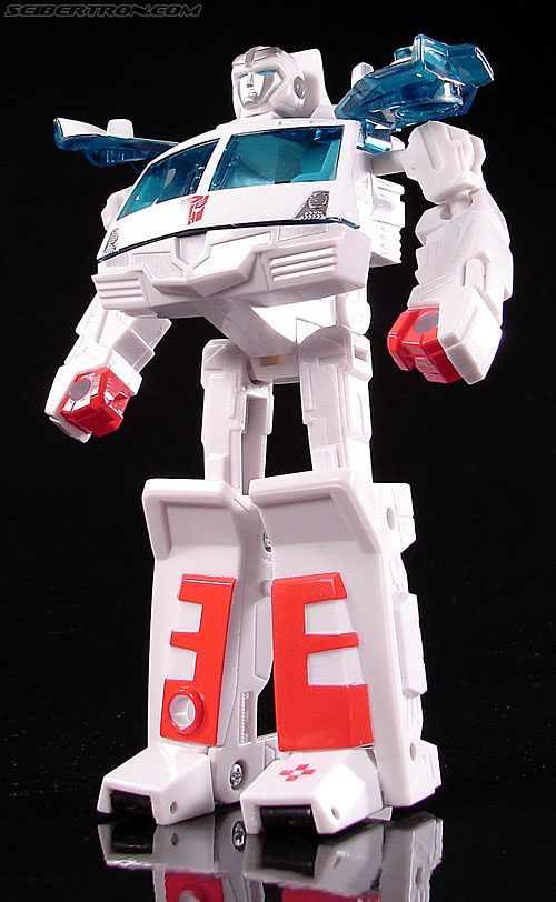 Transformers Convention & Club Exclusives Ratchet (Image #49 of 141)