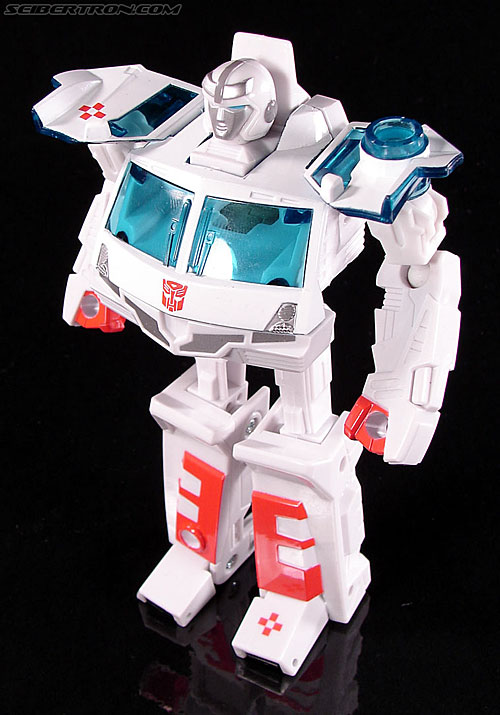Transformers Convention & Club Exclusives Ratchet (Image #50 of 141)