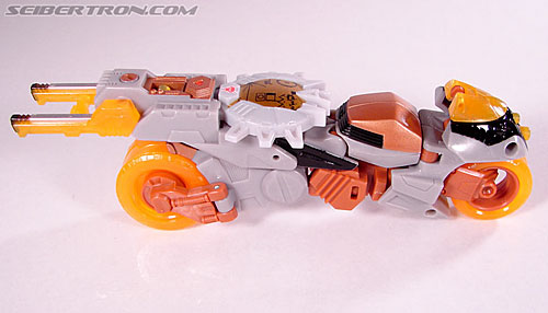 Transformers Convention & Club Exclusives Rattrap (Image #28 of 118)