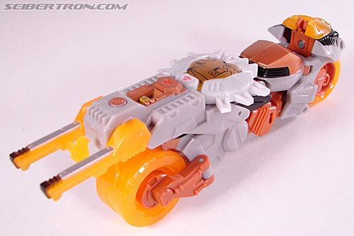 Transformers Convention & Club Exclusives Rattrap (Image #29 of 118)