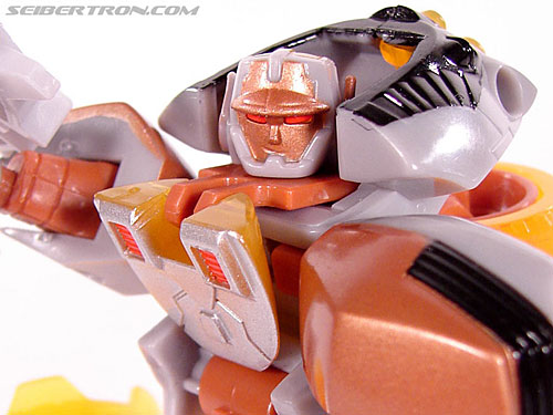 Transformers Convention & Club Exclusives Rattrap (Image #67 of 118)