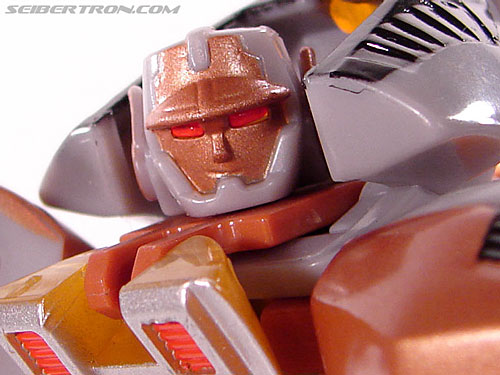 Transformers Convention & Club Exclusives Rattrap (Image #70 of 118)