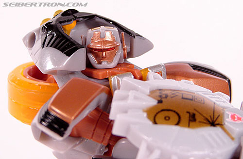 Transformers Convention & Club Exclusives Rattrap (Image #72 of 118)