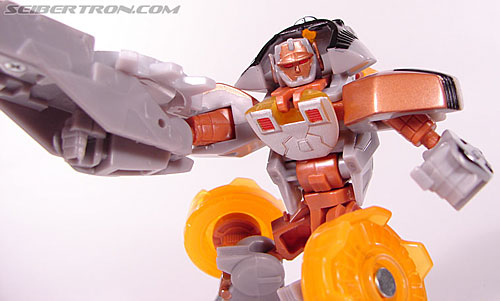 Transformers Convention & Club Exclusives Rattrap (Image #77 of 118)