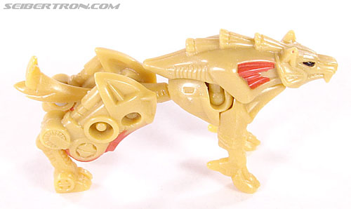 Transformers Convention & Club Exclusives Razorclaw (Image #6 of 62)