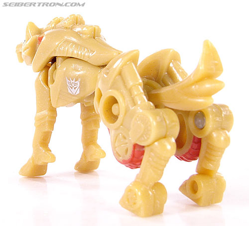 Transformers Convention & Club Exclusives Razorclaw (Image #10 of 62)