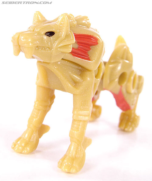 Transformers Convention & Club Exclusives Razorclaw (Image #14 of 62)