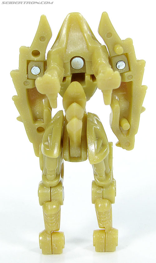 Transformers Convention & Club Exclusives Razorclaw (Image #40 of 62)