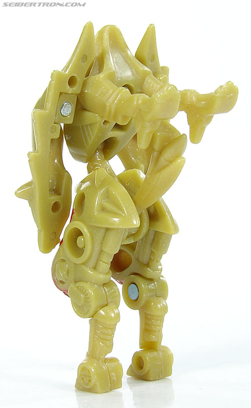 Transformers Convention & Club Exclusives Razorclaw (Image #41 of 62)