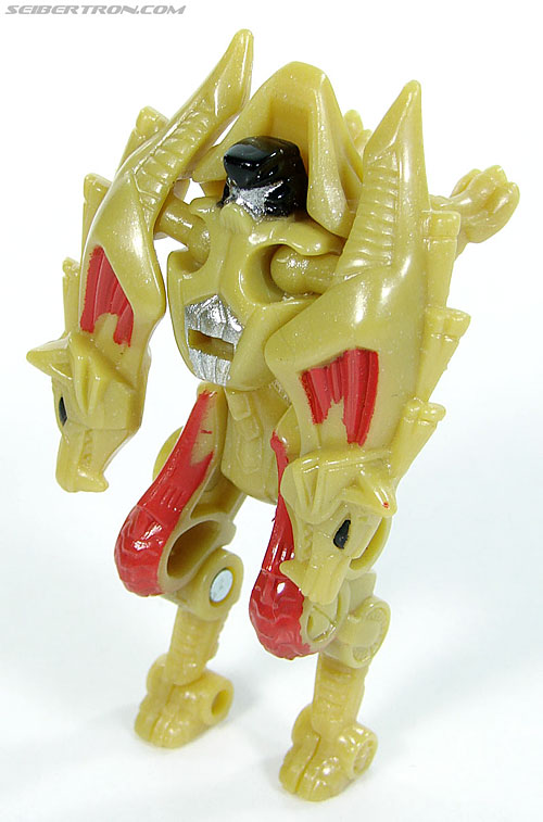 Transformers Convention & Club Exclusives Razorclaw (Image #44 of 62)