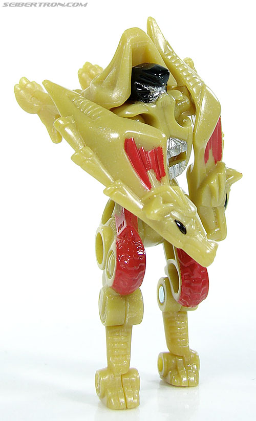 Transformers Convention & Club Exclusives Razorclaw (Image #49 of 62)