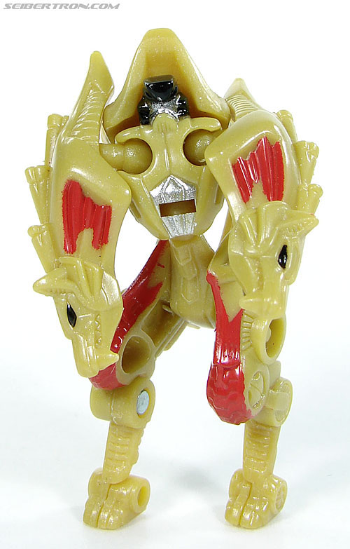 Transformers Convention & Club Exclusives Razorclaw (Image #50 of 62)