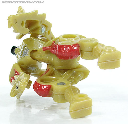 Transformers Convention & Club Exclusives Razorclaw (Image #51 of 62)