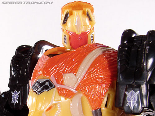 Transformers Convention & Club Exclusives Razorclaw (Image #83 of 84)