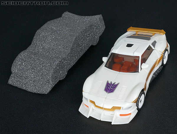Transformers Convention & Club Exclusives Runamuck (Image #31 of 281)