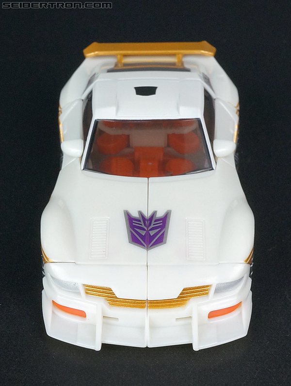 Transformers Convention & Club Exclusives Runamuck (Image #33 of 281)