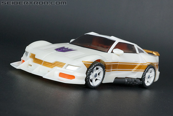Transformers Convention & Club Exclusives Runamuck (Image #42 of 281)