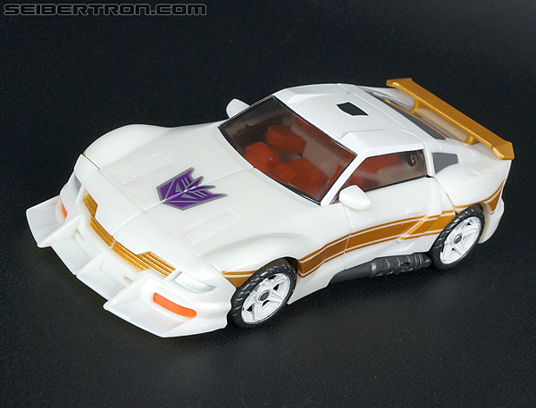 Transformers Convention & Club Exclusives Runamuck (Image #43 of 281)