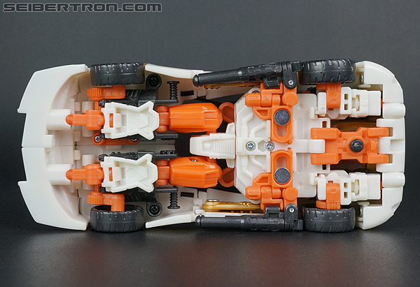 Transformers Convention & Club Exclusives Runamuck (Image #44 of 281)