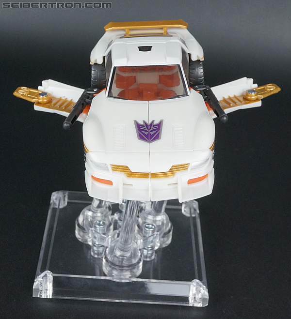 Transformers Convention & Club Exclusives Runamuck (Image #45 of 281)