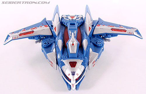 Transformers Convention & Club Exclusives Scourge (Image #4 of 128)