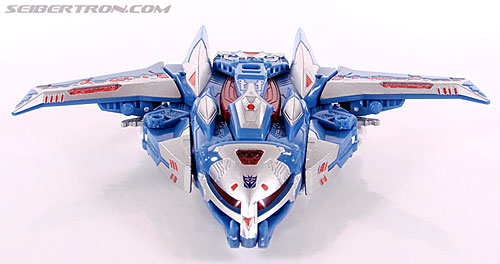 Transformers Convention & Club Exclusives Scourge (Image #5 of 128)