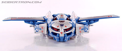Transformers Convention & Club Exclusives Scourge (Image #6 of 128)