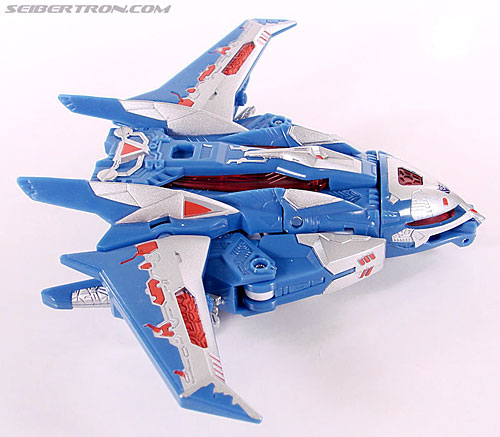 Transformers Convention & Club Exclusives Scourge (Image #8 of 128)