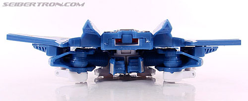 Transformers Convention & Club Exclusives Scourge (Image #11 of 128)