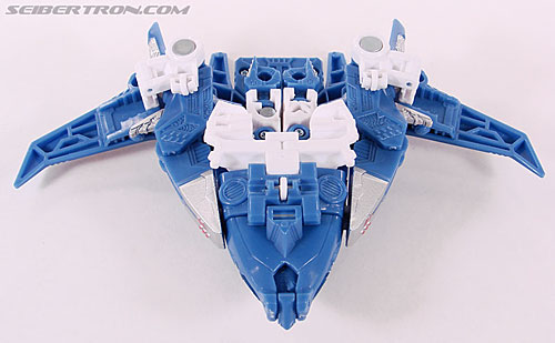 Transformers Convention & Club Exclusives Scourge (Image #16 of 128)