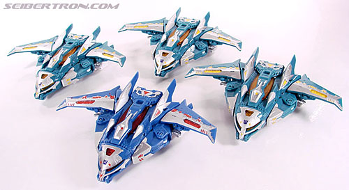 Transformers Convention & Club Exclusives Scourge (Image #19 of 128)