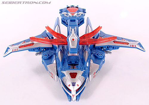 Transformers Convention & Club Exclusives Scourge (Image #21 of 128)