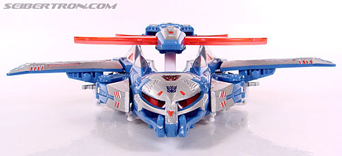 Transformers Convention & Club Exclusives Scourge (Image #22 of 128)