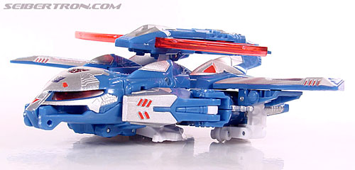 Transformers Convention & Club Exclusives Scourge (Image #30 of 128)