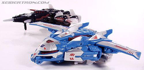 Transformers Convention & Club Exclusives Scourge (Image #43 of 128)