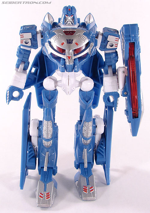 Transformers Convention & Club Exclusives Scourge (Image #50 of 128)