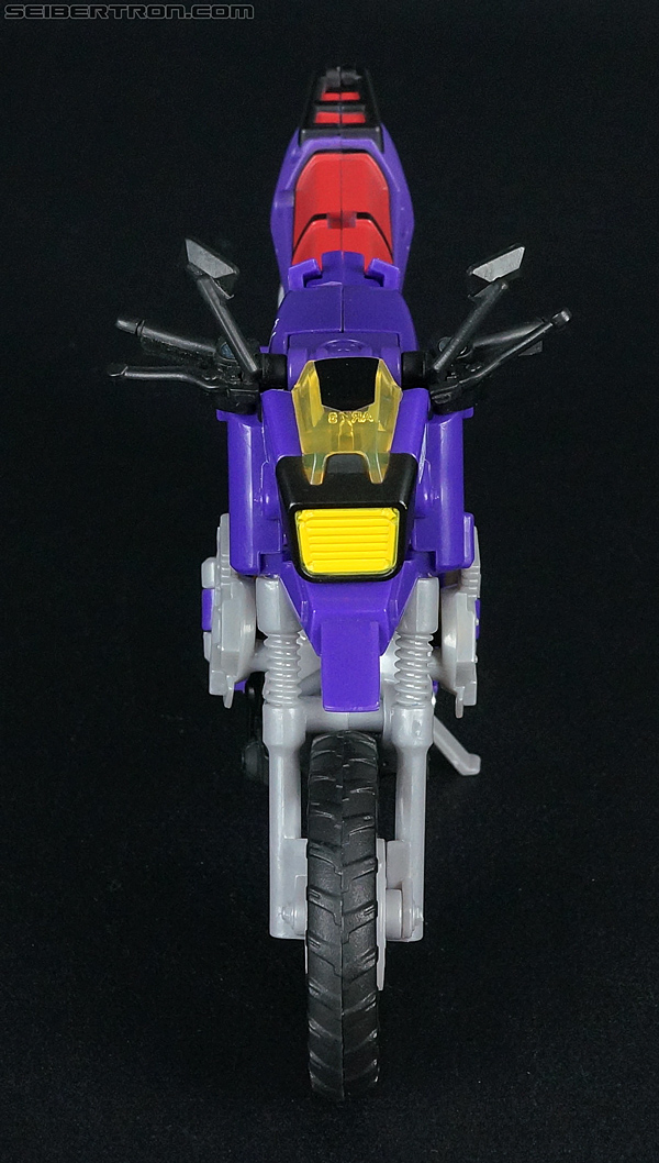 Transformers Convention & Club Exclusives Scrap Iron (Image #10 of 165)