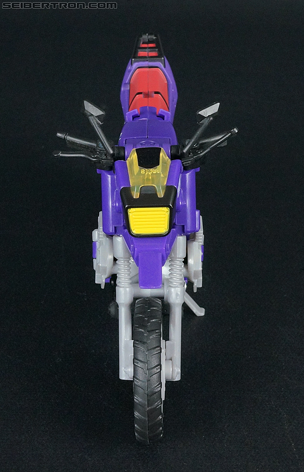 Transformers Convention & Club Exclusives Scrap Iron (Image #12 of 165)
