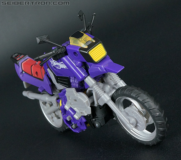 Transformers Convention & Club Exclusives Scrap Iron (Image #14 of 165)