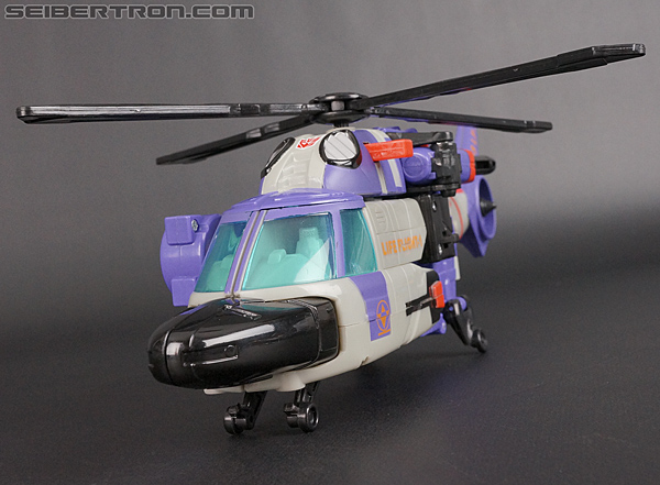 Transformers Convention & Club Exclusives Galvatron (Shattered Glass) (Image #18 of 164)