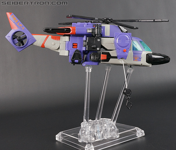 Transformers Convention & Club Exclusives Galvatron (Shattered Glass) (Image #24 of 164)