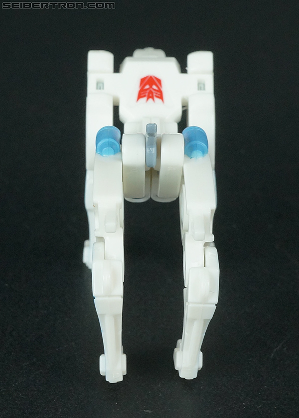 Transformers Convention & Club Exclusives Ravage (Shattered Glass) (Image #60 of 118)
