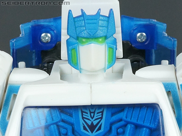 Convention & Club Exclusives Soundwave (Shattered Glass) gallery