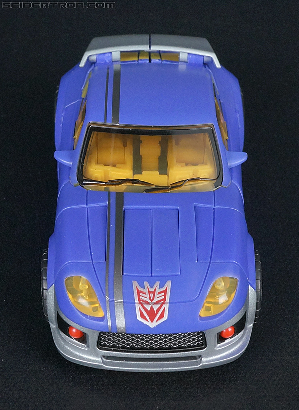 Transformers Convention & Club Exclusives Treadshot (Image #13 of 155)
