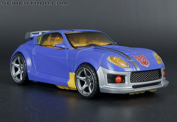 Transformers Convention & Club Exclusives Treadshot (Image #15 of 155)