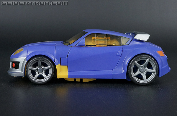 Transformers Convention & Club Exclusives Treadshot (Image #21 of 155)