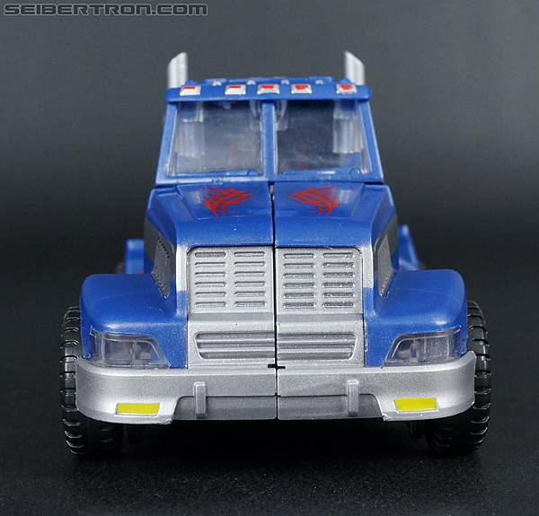 Transformers Convention & Club Exclusives Ultra Magnus (Shattered Glass) (Image #12 of 142)