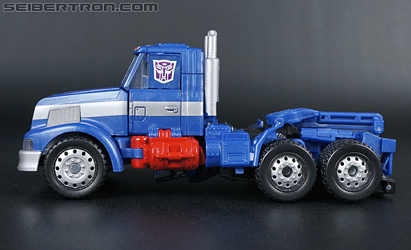 Transformers Convention & Club Exclusives Ultra Magnus (Shattered Glass) (Image #21 of 142)