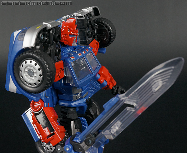 Transformers Convention & Club Exclusives Ultra Magnus (Shattered Glass) (Image #56 of 142)